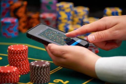 Tasse su vincite casino online